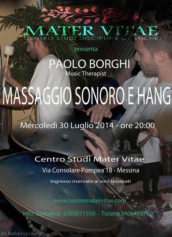 locandina-Paolo-Borghi