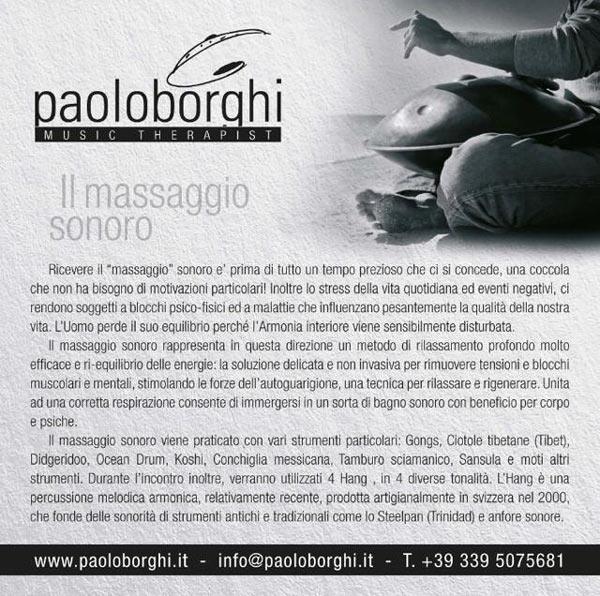 paolo-borghi-600