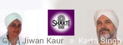 Guru-Jiwan-Kaur-e-Karta-Singh