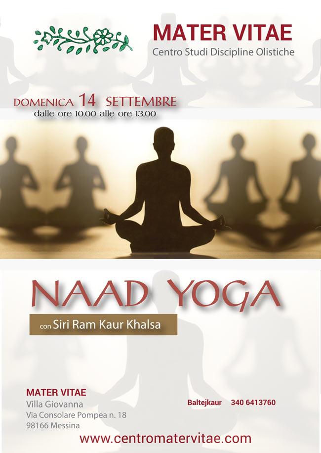 naad-yoga-650