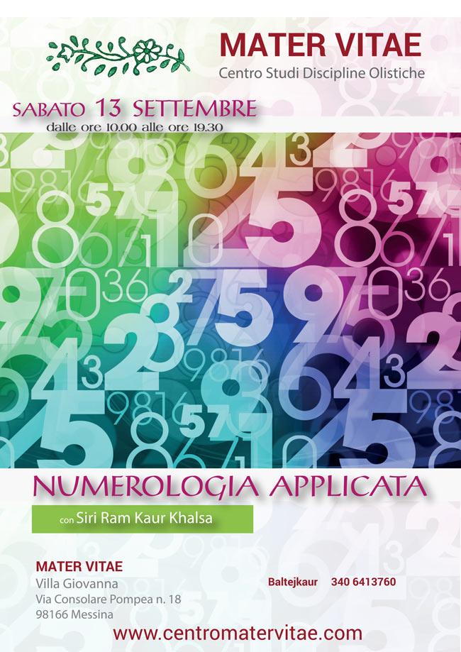 numerologia-applicata4-copia