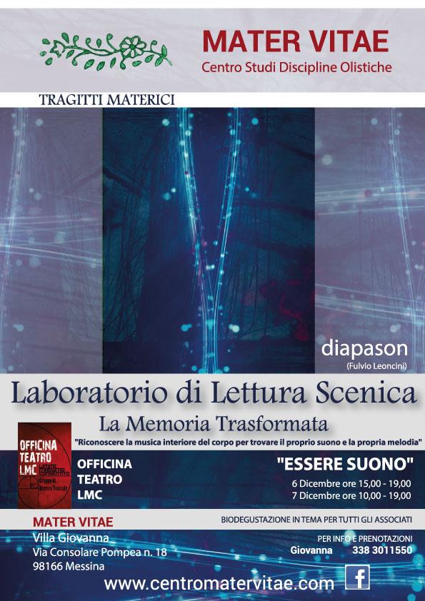 Tragitti-Materici(3)-web
