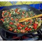 corso-cucina-mater-vitae_09