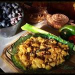 corso-cucina-mater-vitae_14