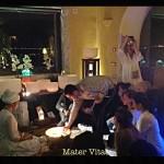 sol invictus Mater Vitae 09
