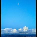 07_mater-vitae-giordano-07