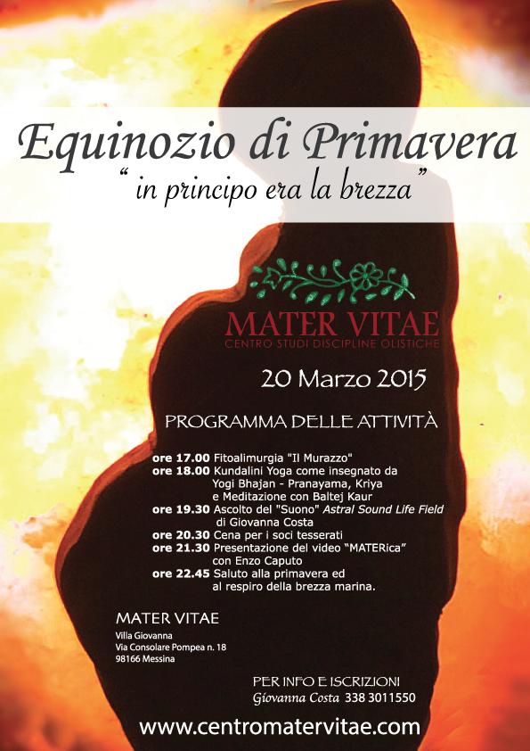 Equinozio-Primavera-2015-Mater-Vitae-Messina