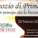 Equinozio-di-Primavera-2015-Mater-Vitae