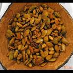 mater-vitae-giordano-01-cucina-01
