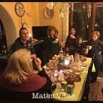 mater-vitae-giordano-01-cucina-02