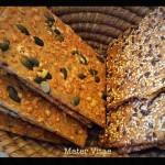 mater-vitae-giordano-01-cucina-04