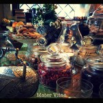 mater-vitae-giordano-01-cucina-05