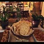 mater-vitae-giordano-01-cucina-18