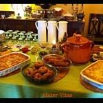 mater-vitae-giordano-01-cucina-19