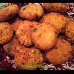mater-vitae-giordano-01-cucina-20