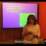 mater-vitae-giordano-01-libreria-02