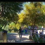 Capo-d-Orlando-Giovanna-Costa-04