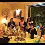 equinozio-di-primavera-2015-mater-vitae-06