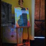 equinozio-di-primavera-2015-mater-vitae-08