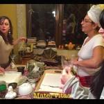 equinozio-di-primavera-2015-mater-vitae-09