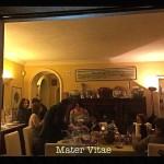 equinozio-di-primavera-2015-mater-vitae-41