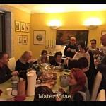 equinozio-di-primavera-2015-mater-vitae-55