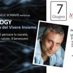 Raffaele Schiavo a Mater Vitae