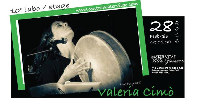 facebook-valeria-cimo-mater-vitae-28-feb