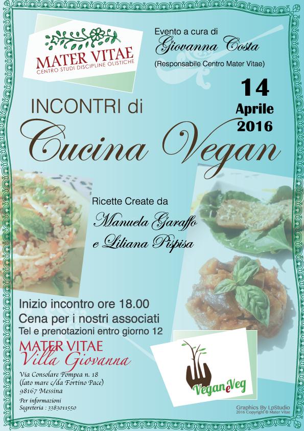 locandina-vegan-e-veg-a-mater-vitae