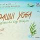 Kundalini Yoga in spiaggia presso Mater Vitae