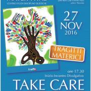 take-care-mater-vitae