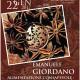 LOCANDINA-GIORDANO-Mater-ViTAE
