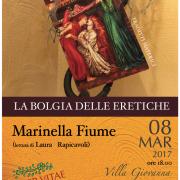 FACEBOOK-Locandina-Mater-Vitae-8-Mar-17