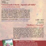 locandina-(13)