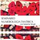 FACEBOOK-locandina-NUMEROLOGIA
