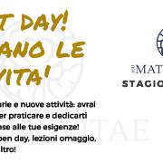 Mater-Vitae--FB